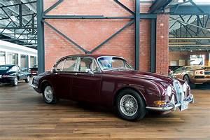 Jaguar S Type : 1966 jaguar s type richmonds classic and prestige cars storage and sales adelaide australia ~ Medecine-chirurgie-esthetiques.com Avis de Voitures