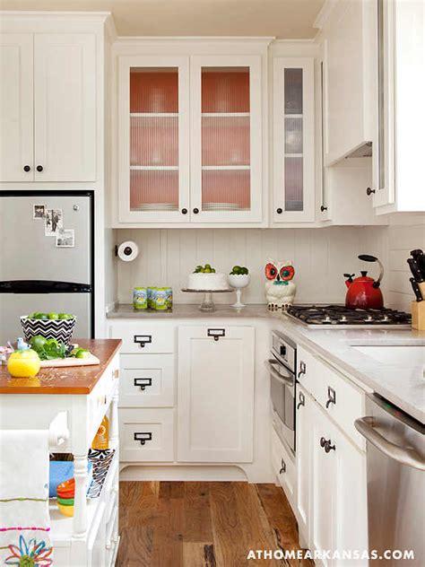 cottage kitchen ideas small cottage kitchen designs