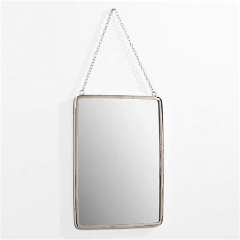 17 meilleures id 233 es 224 propos de miroir 192 l ancienne sur