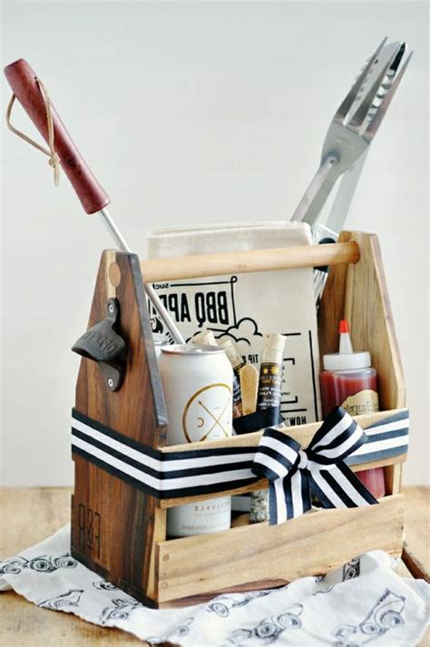 images  diy fathers day gift ideas including