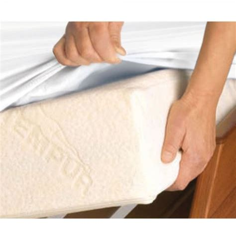 king size mattress protector tempur king size mattress protector at the best prices