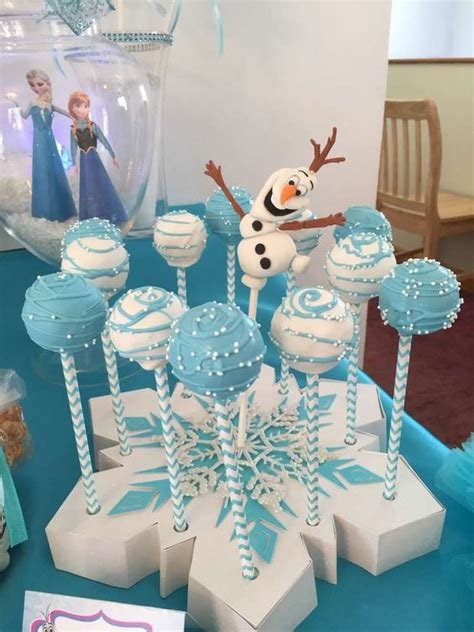 elegant  funny frozen kids party ideas shelterness