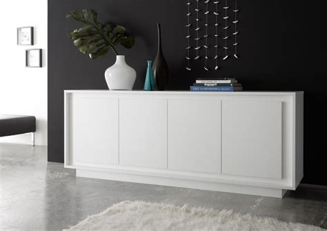 Modern Sideboard Buffet by Contemporary Sideboard Buffet With Classic Design San