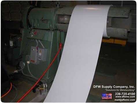 Asc Steel Deck B 36 by Metal Roof Asc Metal Roof Panels