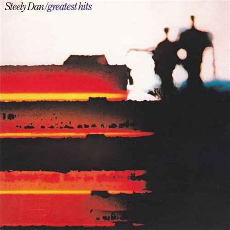 steely dan best of steely dan greatest hits 1972 1978 1978 187 lossless