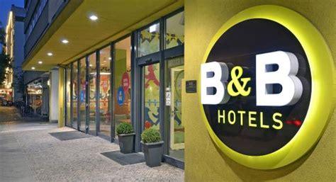 B&b Hotel Berlinpotsdamer Platz (allemagne)  Voir Les