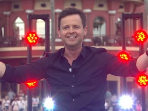 Saturday Night Takeaway - News on Ant and Dec's weekly TV ...