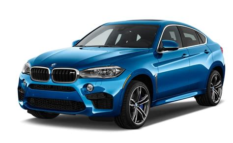 Bmw X6 M Price In India, Images, Mileage, Features