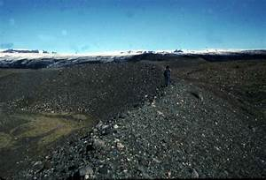 Mr  Guidetti U0026 39 S Science Class  Pictures Of Some Glacial Features