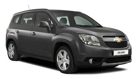 Chevrolet Orlando Backgrounds by Chevrolet Orlando Autobahn Motors Kzn Car Dealership