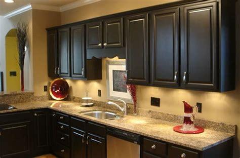 painting kitchen cabinets black black kitchen cabinets fabulously finished 4025