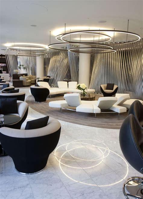 best 25 modern hotel lobby ideas on hotel lobby hotel lobby interior design and