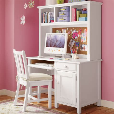 kids desk with hutch children 39 s happy life kids desks chairs kids white