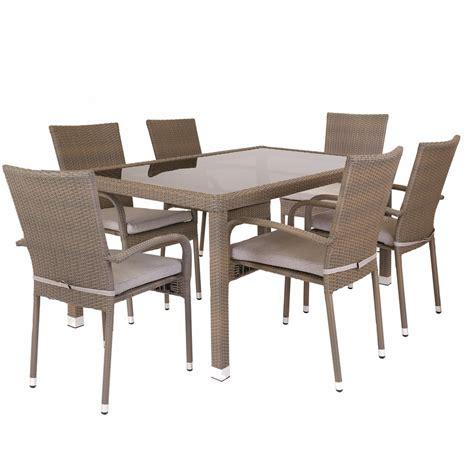 mesa de plastico  terraza simple mesas plegables