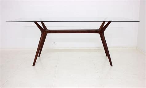 table design italienne table vintage design italien 233 es 50 lausanne suisse
