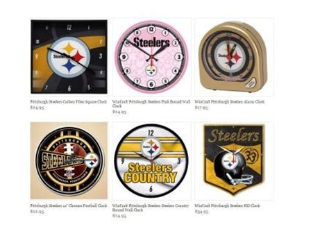 fansedge phone number best places to get pittsburgh steelers gear for football