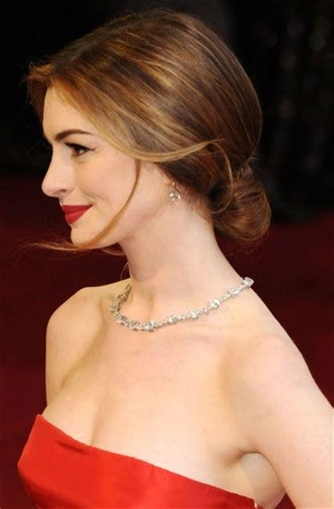 hair styles for longer hair 43 best amazing images on hathaway 1677