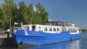 Ms Deutschland Preise : rad schiff m ritz ~ Buech-reservation.com Haus und Dekorationen