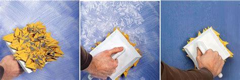 technique de peinture murale images technique de peinture murale agaroth