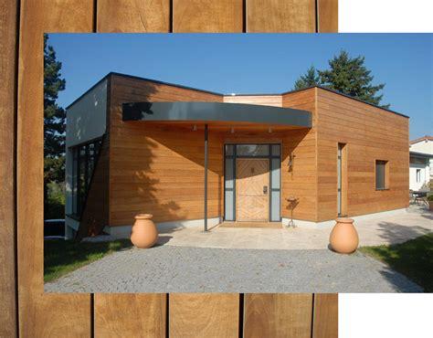 maison ossature bois lyon maison ossature bois lyon catodon obtenez des id 233 es de design int 233 ressantes en utilisant