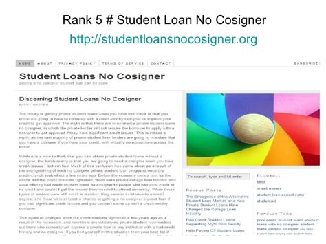 Top 5 Sites Of Student Loan Without Cosigner. Dr Baronne Lafayette La New England Insurance. About Digital Marketing Online University List. New England Bay Retirement Living. National Wildlife Federation Ann Arbor. About Nationwide Insurance Nc Lawyers Mutual. Corneal Refractive Therapy Cost. Magento Developer Los Angeles. Federal Government Benefits All About Floors