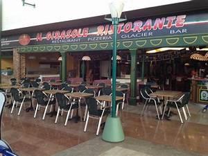 Castorama Gonfreville L Orcher : il girasole ristorante gonfreville l 39 orcher ~ Dailycaller-alerts.com Idées de Décoration