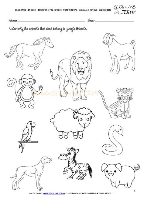 HD wallpapers free printable coloring worksheets for kindergarten