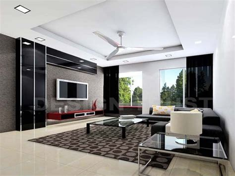 my home interior design design trust gallery