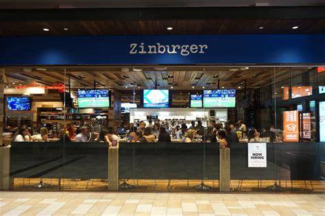 newport zinburger sneak burger peek wine bar centre opening grand tags