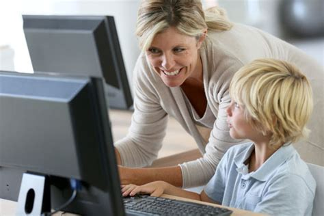 12 easy ways to use technology in the classroom even for