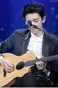 Chanyeol Songs