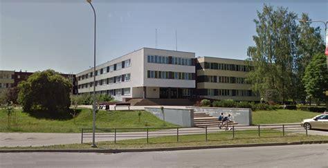Olaines 2.vidusskolā Covid-19 dēļ 5 klases - karantīnā; Daugavpils 2.vidusskola - 2 / Raksts ...
