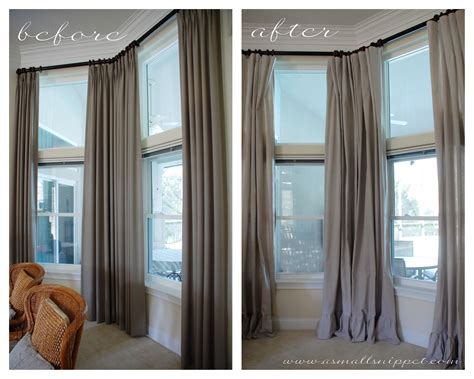 Home The Honoroak The Curtains Match Drapes Zebra Sheer Black Tension Curtain Rod For A Gray Room Welding Frame Old World Kids Beaded Bamboo Door