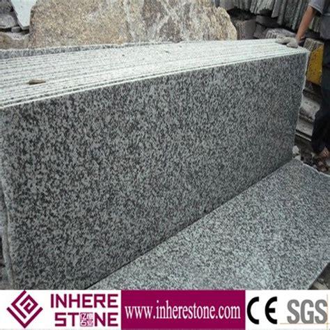 granite standard granite slab size buy standard