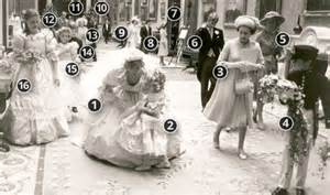informal wedding dresses uk where are they now what happened to princess diana 39 s