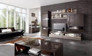 wohnzimmer design ideen wohnzimmer einrichten ideen 646050283 home design ideen