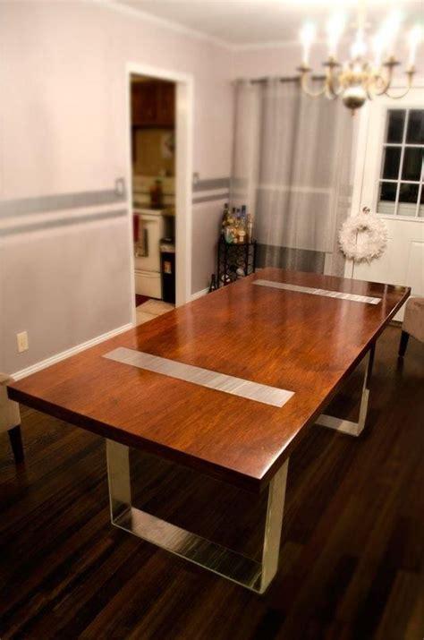 Stainless Steel Dining Table Top  Thetastingroomnyccom