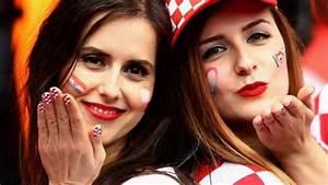 Chanson De L Euro 2016 Youtube : les plus belles supportrices de l euro 2016 youtube ~ Medecine-chirurgie-esthetiques.com Avis de Voitures