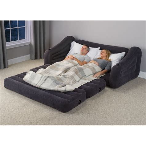 queen size sleeper sofa queen size sleeper sofa the inflatable queen size sleeper