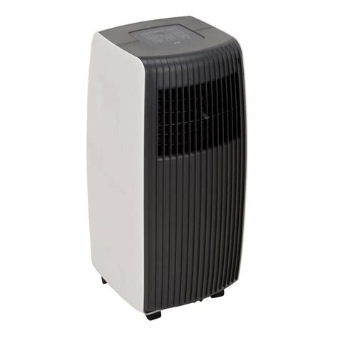 conditioners home depot portable air conditioners air conditioners air