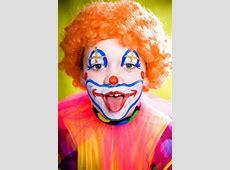 Verblüffende Clown Schminken Vorschläge! Archzinenet