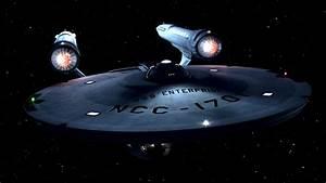 Star Trek Enterprise Wallpapers Background Movie HD