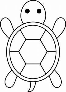 Best 25 Turtle Pattern Ideas On Pinterest Turtle