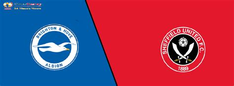 Brighton vs Sheffield United Live stream Premier League ...