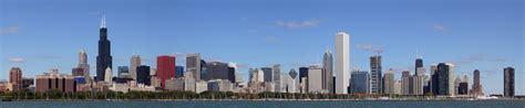 World Cities Panorama Wallpapers 5760×1200