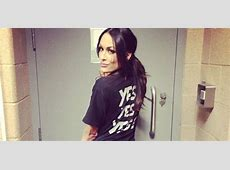 Brie Bella Reacts To Raw, Chris Jericho Update, ECW DVD