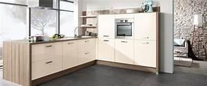 Küchen Modern Günstig : k chen m nchen g nstig ~ Sanjose-hotels-ca.com Haus und Dekorationen