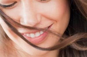 Comment Se Couper Les Cheveux Court Toute Seule : comment se couper les cheveux soi m me ~ Melissatoandfro.com Idées de Décoration