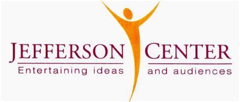 Jefferson Center. Located in Roanoke, VA. | Area ...