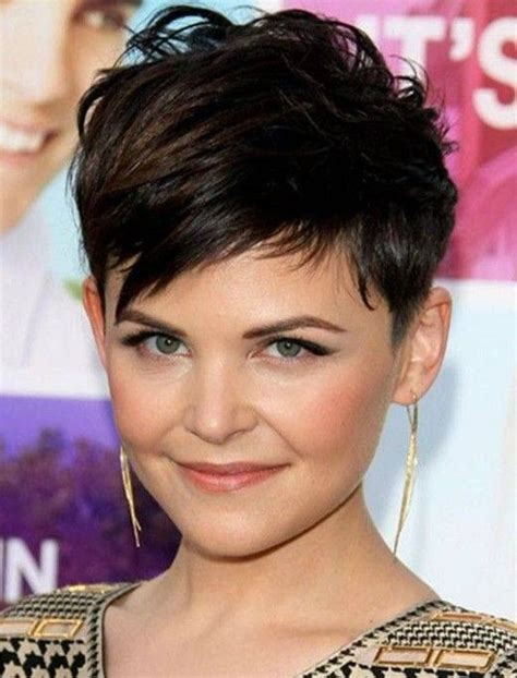 pic of haircuts 7 best hair and pixies images on pixies 3117